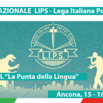 FINALE-NAZIONALE-LIPS-2015