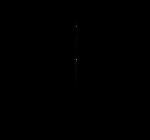 LIPS.logo-small