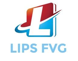 LIPS FVG