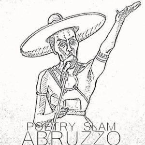 logo-poetry-slam-abruzzo