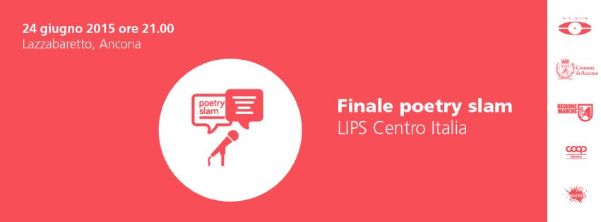 lips-finale-centro-italia