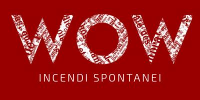 Roma Poetry Slam